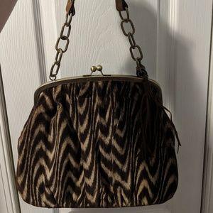 Hype purse shoulder bag